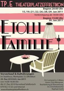 familieprogramm